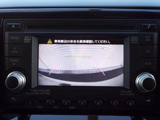 スズキ パレットSW XS CVT CD バックカメラ付 電動D