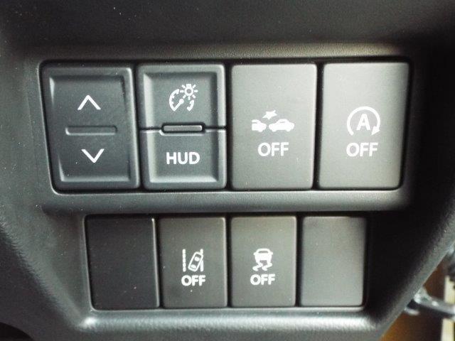 ディアルセンサーブレーキサポート付き!「誤発進抑制機能」「車線逸脱警報機能」、他、多数、安全装備充実です!詳しくは、お気軽にお問い合わせ下さい!