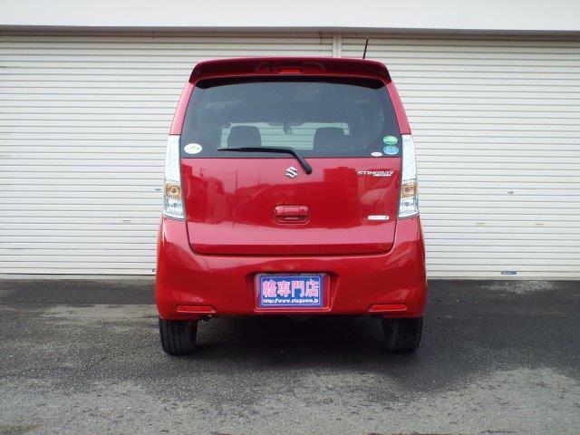 「スズキ」「ワゴンRスティングレー」「コンパクトカー」「宮城県」の中古車33
