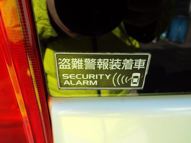 「スズキ」「スペーシア」「コンパクトカー」「宮城県」の中古車17