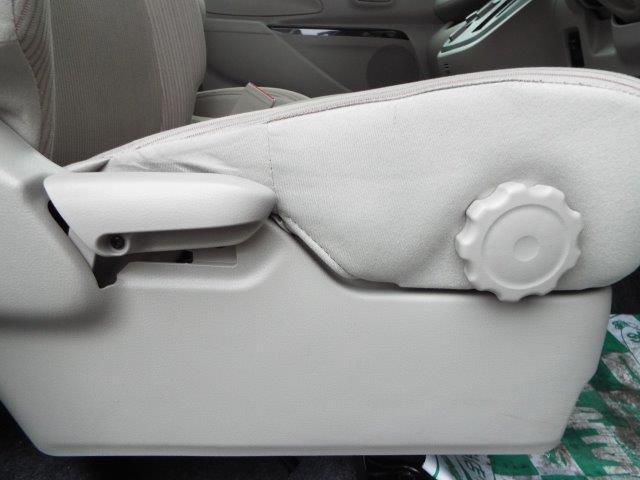 S 4WD キーレス 電格ドアミラー CD付(11枚目)
