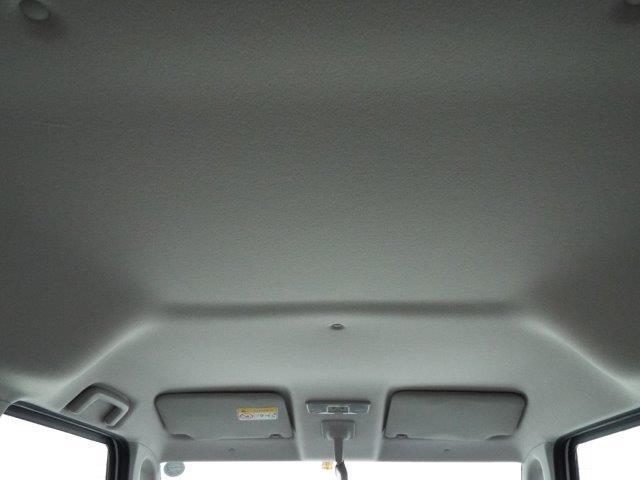 S 4WD キーレス 電格ドアミラー CD付(12枚目)
