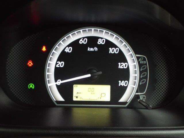 S 4WD キーレス 電格ドアミラー CD付(17枚目)