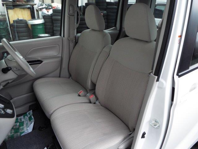 S 4WD キーレス 電格ドアミラー CD付(20枚目)