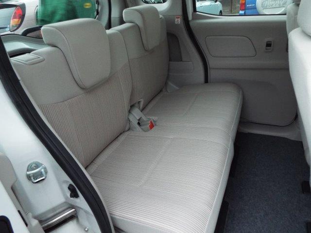 S 4WD キーレス 電格ドアミラー CD付(21枚目)