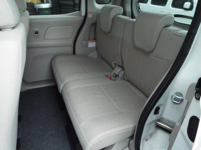S 4WD キーレス 電格ドアミラー CD付(22枚目)
