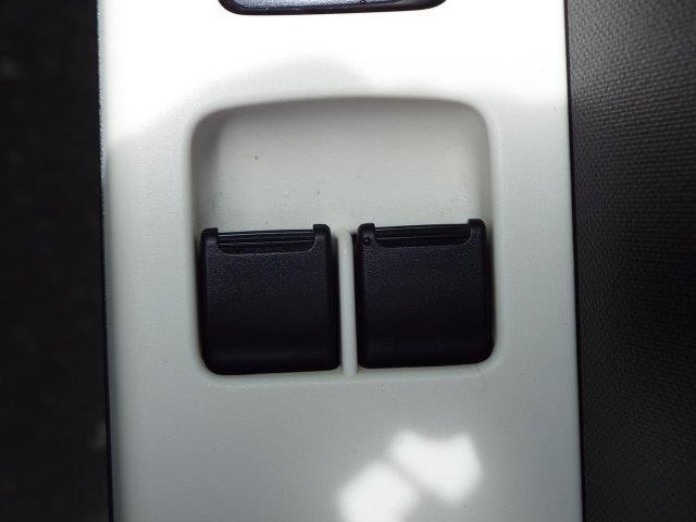 F ESP付 CD シートヒーター付(9枚目)