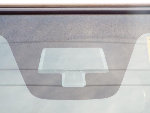 XS 4WD 衝突被害軽減ブレーキ付 HID ナビTV付(29枚目)