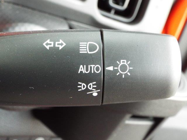 ハイブリッドG 4WD DCBS ESP付(10枚目)