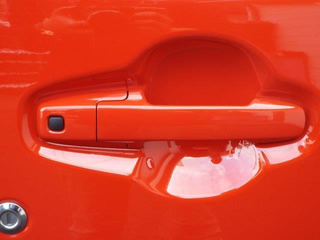 ハイブリッドG 4WD DCBS ESP付(18枚目)