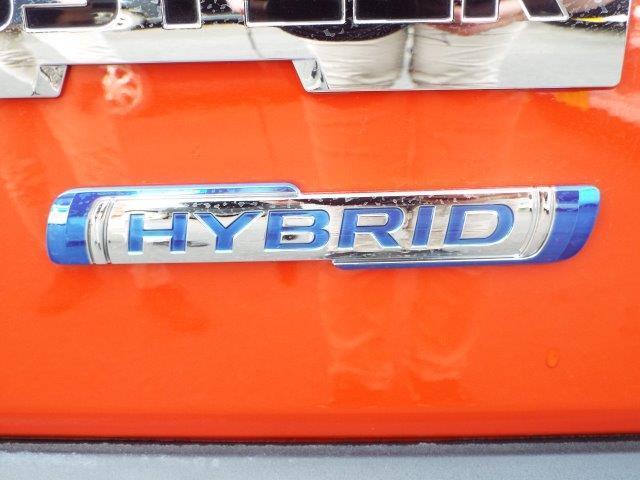 ハイブリッドG 4WD DCBS ESP付(24枚目)