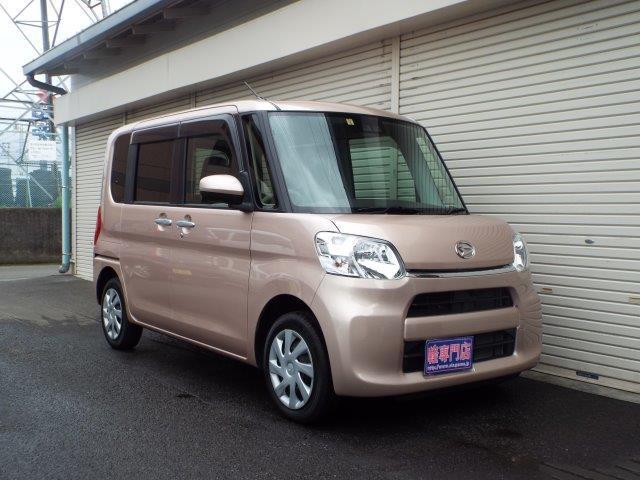 L SAIII 4WD エコアイドル VSC TRC付(2枚目)