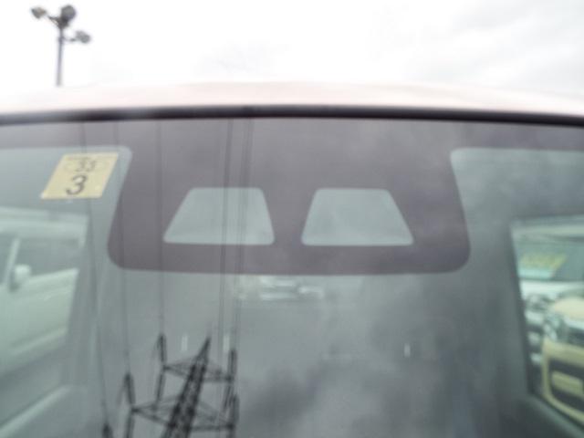 L SAIII 4WD エコアイドル VSC TRC付(15枚目)