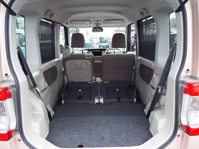 L SAIII 4WD エコアイドル VSC TRC付(23枚目)
