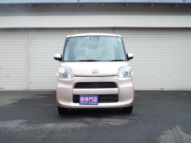 L SAIII 4WD エコアイドル VSC TRC付(24枚目)