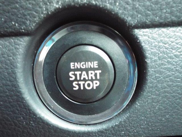 ハイブリッドG 4WD ハイブリッド 衝突被害軽減ブレーキ付 HID付(15枚目)
