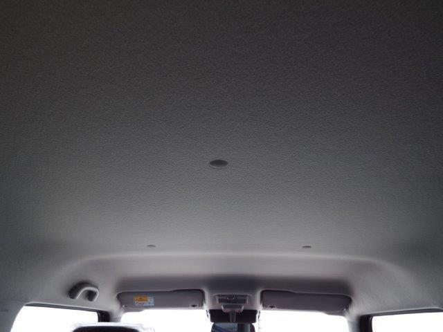 未使用車なのでキズや汚れもなく程度良好な室内ルーフとなっております!