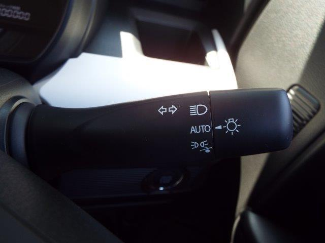 ハイブリッドG 4WD 届出済未使用車 衝突被害軽減ブレーキ付(9枚目)
