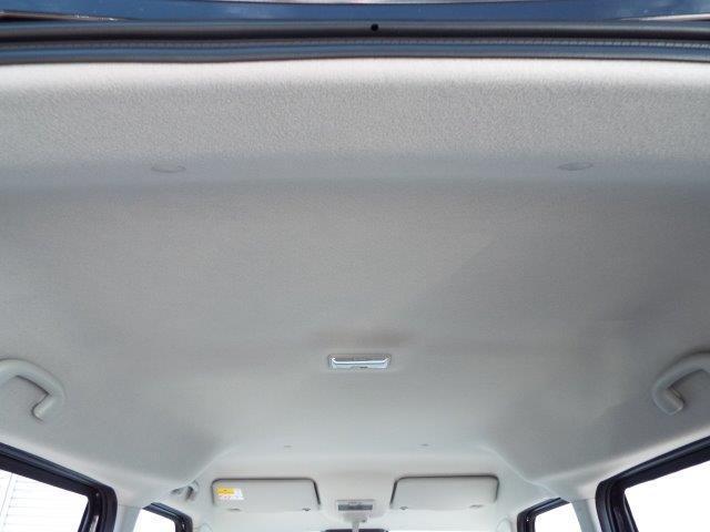 ハイブリッドG 4WD 届出済未使用車 衝突被害軽減ブレーキ付(14枚目)