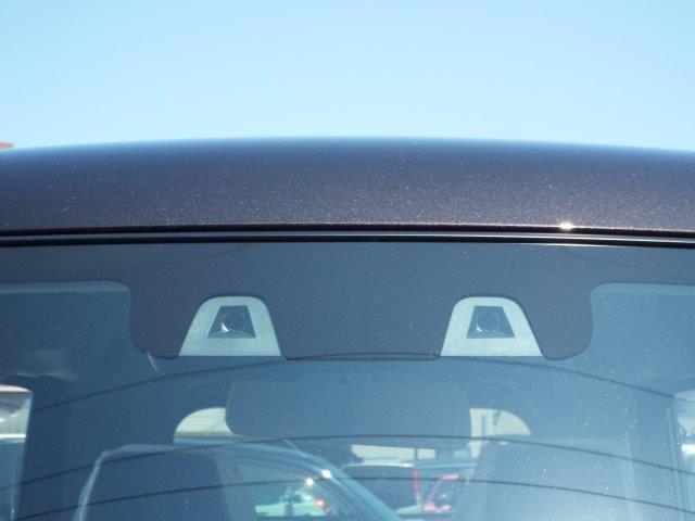 ハイブリッドG 4WD 届出済未使用車 衝突被害軽減ブレーキ付(23枚目)