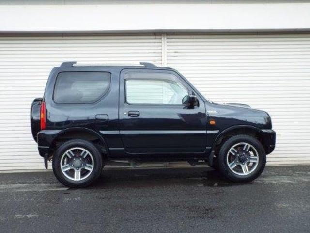 ワイルドウインド ターボ 4WD  CD シートヒーター付(29枚目)