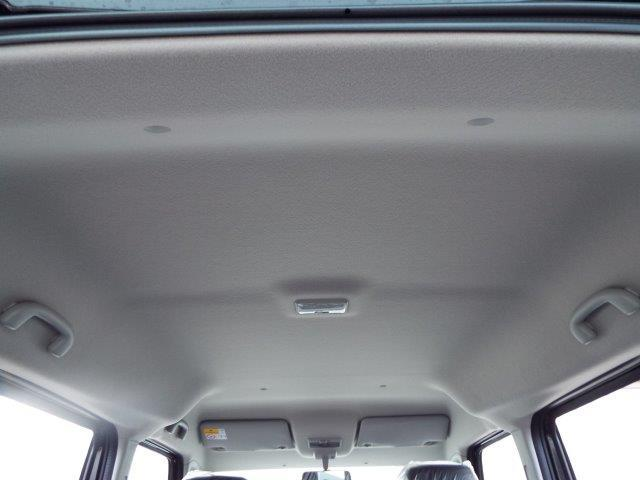 ハイブリッドG 4WD アイドリングS  ESP付 シートヒーター付 届出済未使用車(14枚目)