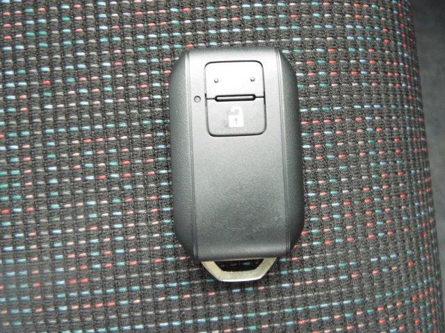 ハイブリッドG 4WD アイドリングS  ESP付 シートヒーター付 届出済未使用車(16枚目)