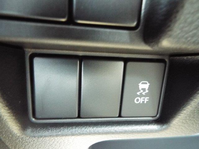 ハイブリッドG 4WD ESP付 アイドリングS シートヒーター付 届出済未使用車(8枚目)