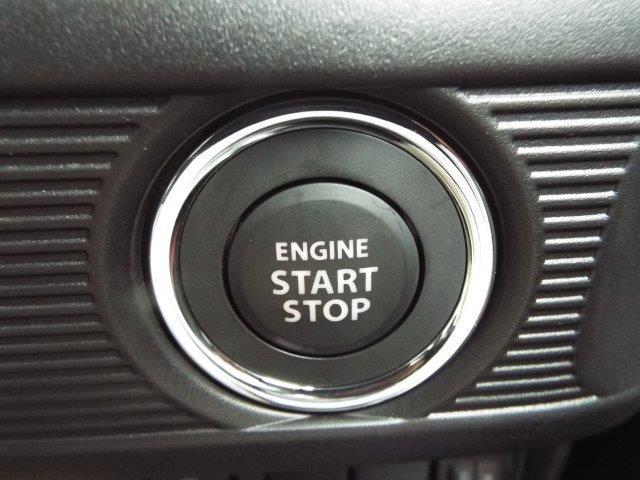 ハイブリッドG 4WD ESP付 アイドリングS シートヒーター付 届出済未使用車(15枚目)