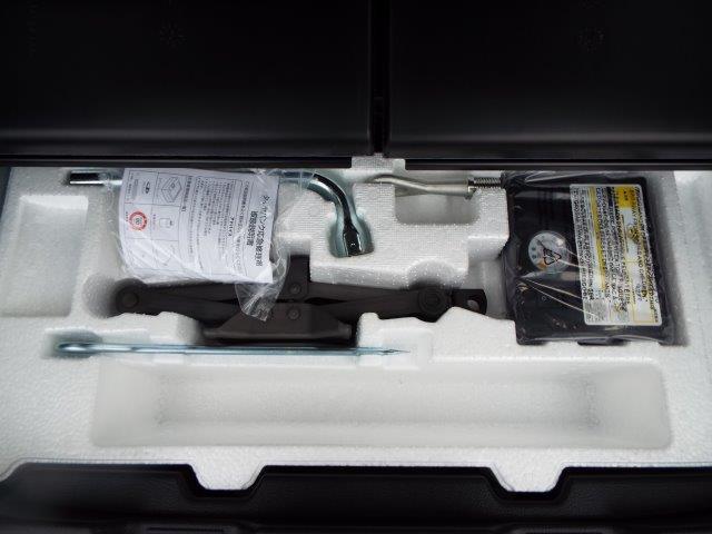 ハイブリッドG 4WD ESP付 アイドリングS シートヒーター付 届出済未使用車(29枚目)
