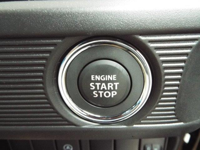 ハイブリッドG ハイブリッド 4WD アイドリングS  ESP付(15枚目)