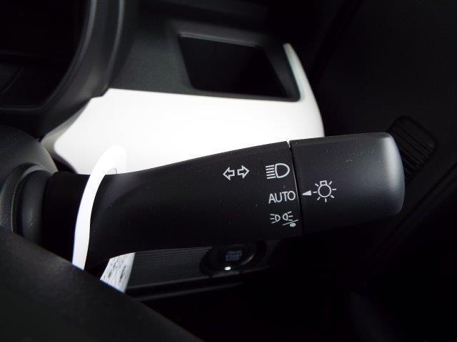 ハイブリッドG ハイブリッド 4WD アイドリングS  ESP付(9枚目)