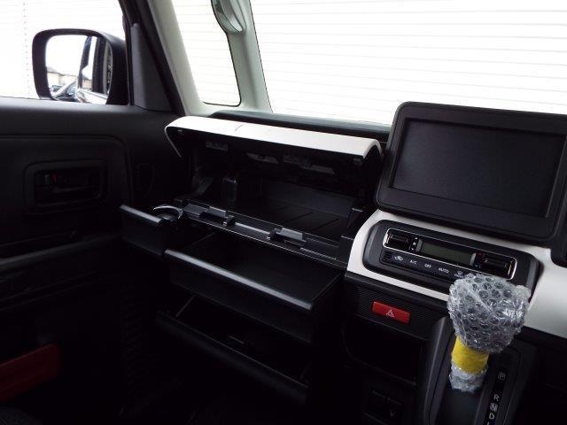 ハイブリッドG ハイブリッド 4WD アイドリングS  ESP付(21枚目)