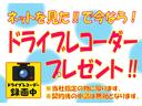 ワイルドウインド ターボ 4WD  CD シートヒーター付(2枚目)