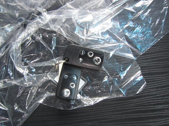 ホンダ フリードスパイクハイブリッド ジャストセレクション HDDナビTV 両側パワースライドドア