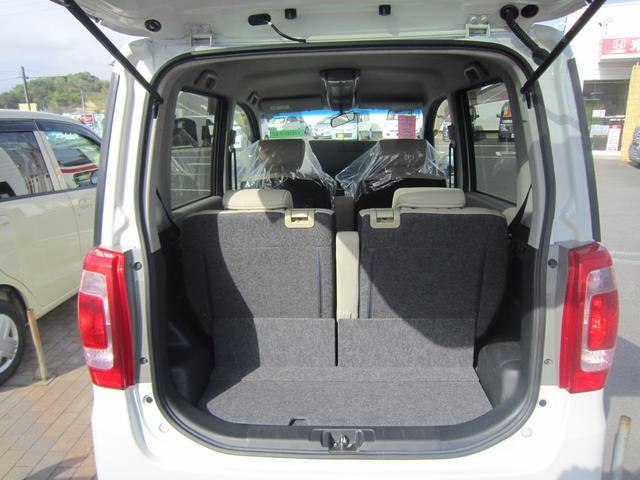 G HDDナビTV スマートキー ETC車載器(6枚目)