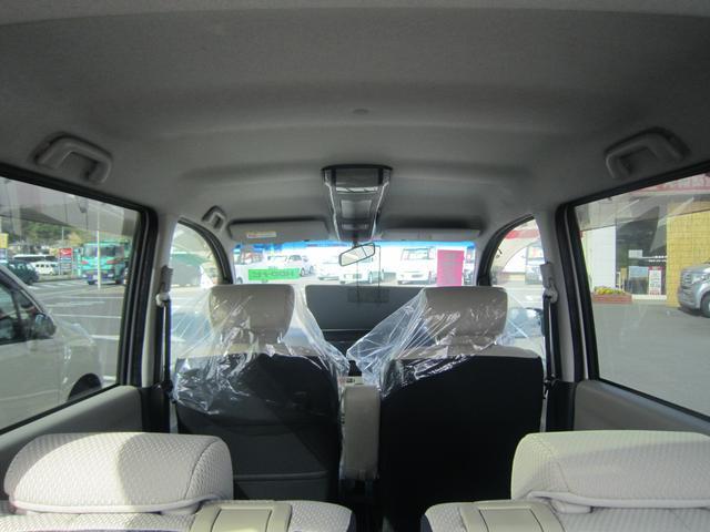 G HDDナビTV スマートキー ETC車載器(7枚目)