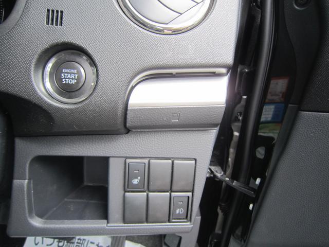 T HDDナビ スマートキー HID 14AW 4WD(13枚目)