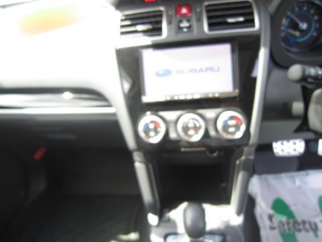 「スバル」「フォレスター」「SUV・クロカン」「宮城県」の中古車9