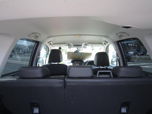 「スバル」「フォレスター」「SUV・クロカン」「宮城県」の中古車17