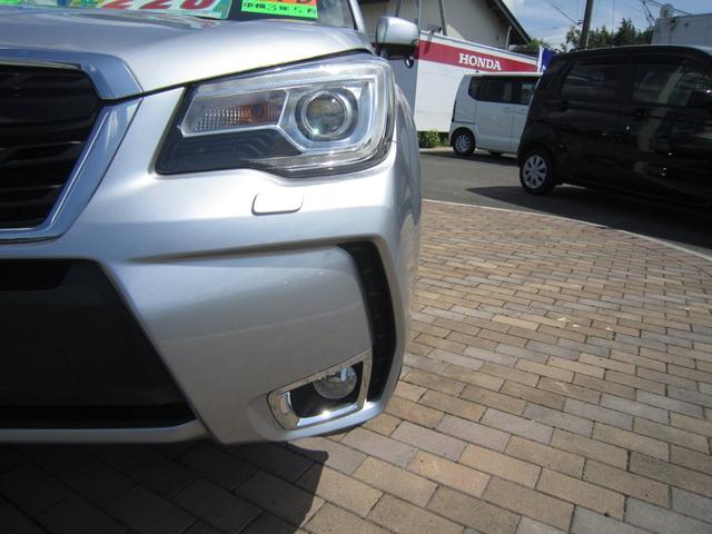「スバル」「フォレスター」「SUV・クロカン」「宮城県」の中古車26