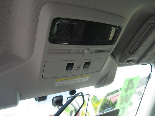 「スバル」「フォレスター」「SUV・クロカン」「宮城県」の中古車28