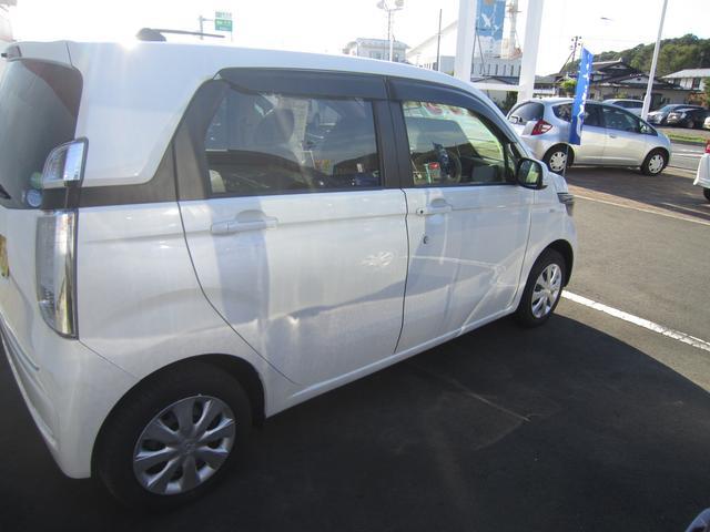 「ホンダ」「N-WGN」「コンパクトカー」「宮城県」の中古車5