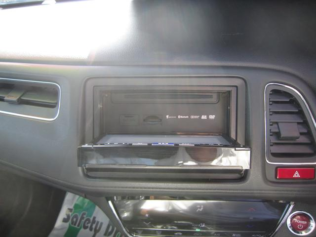 「ホンダ」「ヴェゼル」「SUV・クロカン」「宮城県」の中古車11