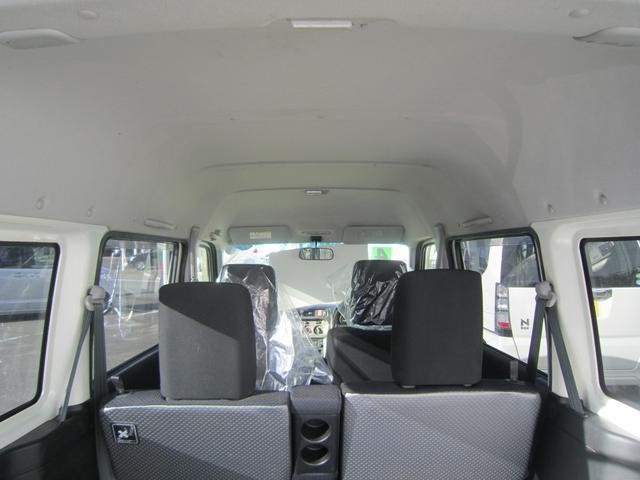 G CD キーレス 両側スライドドア 社外AW 4WD(12枚目)