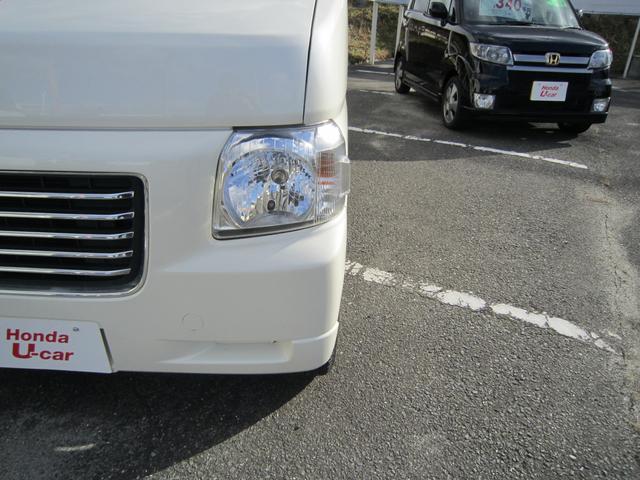 G CD キーレス 両側スライドドア 社外AW 4WD(18枚目)