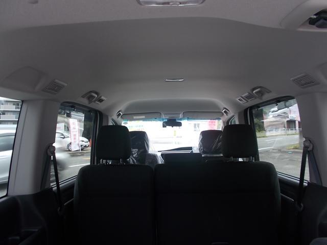 スパーダ ホンダセンシング ギャザズ9インチナビTV リアカメラ LEDヘッドライト フォグライト 両側パワースライドドア ナビ連動ドライブレコーダー スマートキー ホンダセンシング(18枚目)