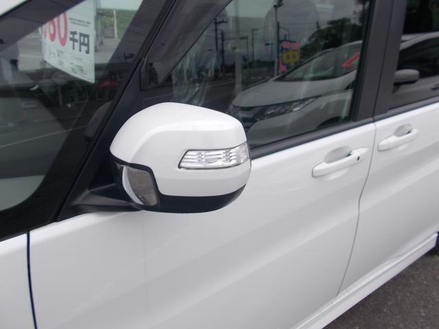 スパーダ ホンダセンシング ギャザズ9インチナビTV リアカメラ LEDヘッドライト フォグライト 両側パワースライドドア ナビ連動ドライブレコーダー スマートキー ホンダセンシング(25枚目)