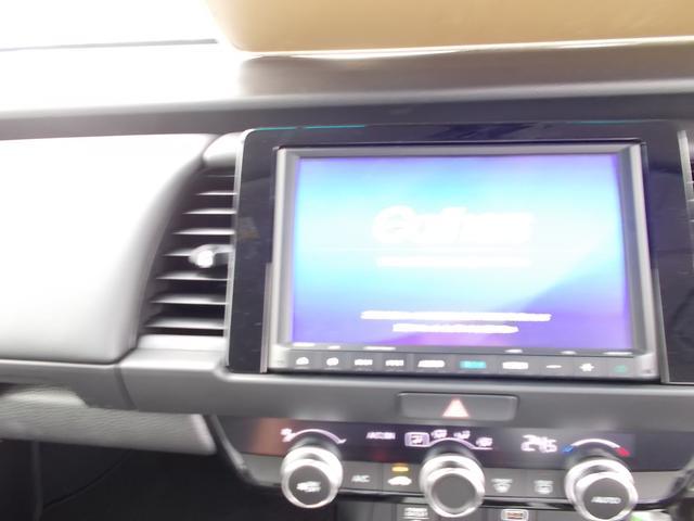 e:HEVホーム メモリーナビTV リアカメラ スマートキー ドライブレコーダー オートクルーズコントロール サイドカーテンエアバッグ ホンダセンシング(9枚目)