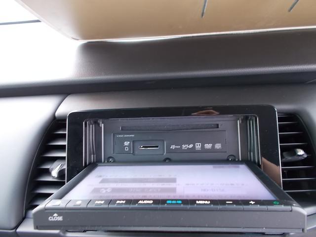 e:HEVホーム メモリーナビTV リアカメラ スマートキー ドライブレコーダー オートクルーズコントロール サイドカーテンエアバッグ ホンダセンシング(11枚目)